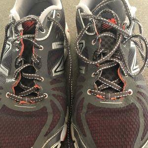 Men's New Balance 780 V 4 Running Sneakers